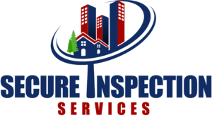 home inspections north and south carolina