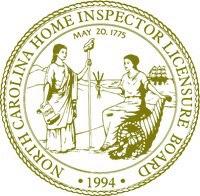NCHILB - Logo
