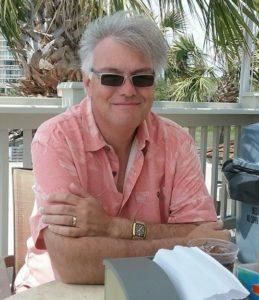 Alan Myers Smart Air Environmental