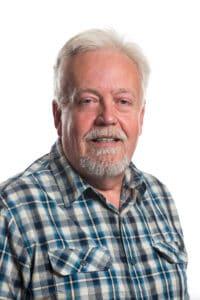 Larry Melton Smart Air Environmental