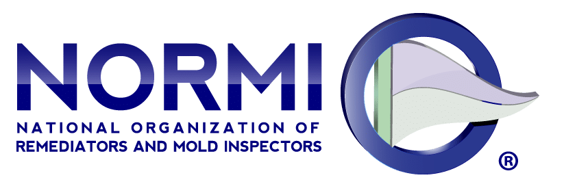 Normi Certified